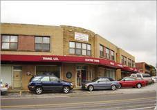 Commercial Properties For Lease In St Louis MO